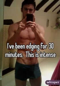 edging1