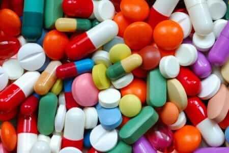 ejaculatie-pillen1