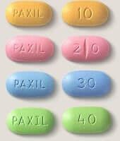 ejaculatie-pillen3