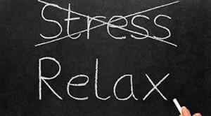 seks-is-goed-tegen-stress
