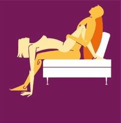 cartoon seks jezelf beffen