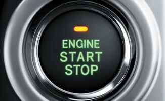 Stop en start methode