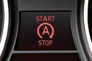 startstop-systeem-139390-800